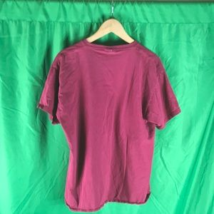 Fruit of the Loom Shirts - Men's fruit of the loom size xl
